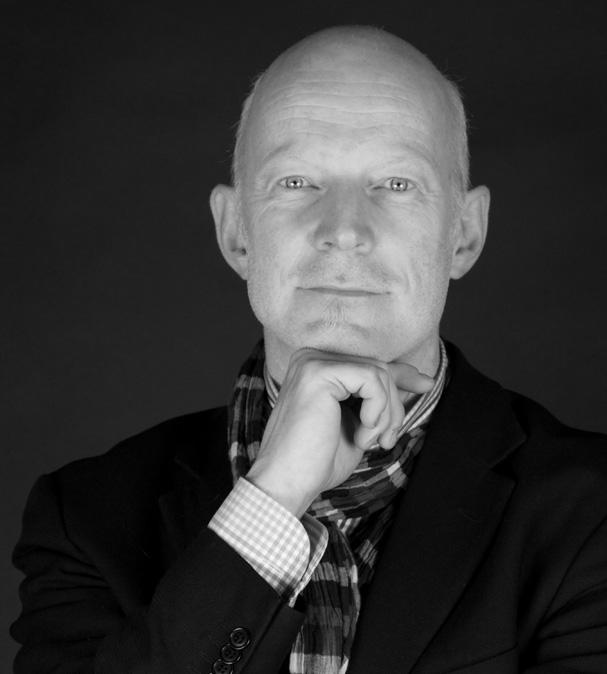 Michael T. Lieven